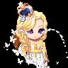 Ziska's avatar
