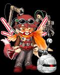 Doctor Venture's avatar