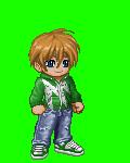 abdmatt's avatar