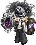 Vampire_Heart_XIII