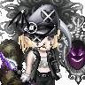 Vampire_Heart_XIII's avatar