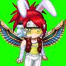 BlackShadowC's avatar
