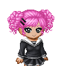 temari_windninja1125's avatar