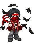 Oryn-X's avatar