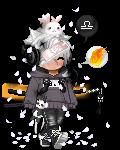 MLA Format's avatar