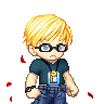 hawk2222's avatar