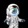 Repercussion's avatar
