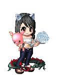 maristar14's avatar