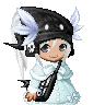 BlackDelta's avatar