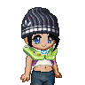 cjuhiufvgrijbg's avatar