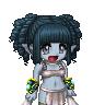 xx_mystic_Knight_xx's avatar