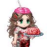 ligthselphie's avatar