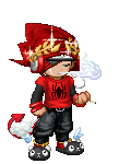 Designer_Bandz's avatar