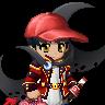 iRudy's avatar