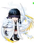 japanesechik73's avatar