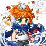 Hatchi-kun's avatar