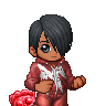 okurusorademonic's avatar