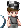 jonlangley2's avatar