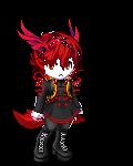 Iobco's avatar
