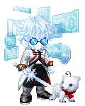 IceC80's avatar