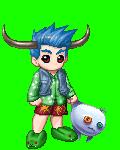 Solina's avatar