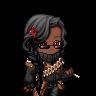 Arochie's avatar