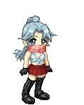 Tsuyoineko's avatar