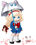 iFlakes's avatar