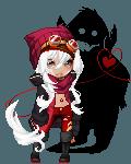 Broken_DreamL's avatar