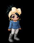 thaMizzFilipino's avatar