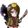 Mely-mae's avatar
