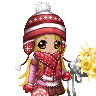 wendynguyen92's avatar