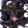 Doctor Kes's avatar