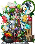 ae rules u 's avatar