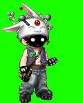 Gaara_Freak666's avatar