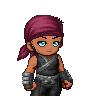 supersmartguy's avatar