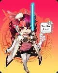 panda8579's avatar