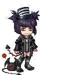 purplemxpenguin's avatar