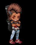 GaIIywix's avatar