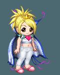 Cupcake_sweetheart99's avatar