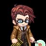 Natural Born Gamer's avatar