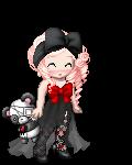 lyubly's avatar