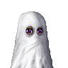 Zoinks1's avatar