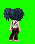 M E L T I N G's avatar