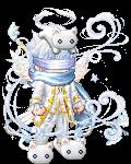 SipesDragon_33's avatar