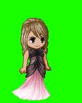 lillady21's avatar