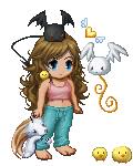crazysquirrel26's avatar