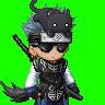 [ Silver ]'s avatar