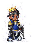 II lil_J_HUSTL4 II's avatar