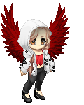 giselle116's avatar